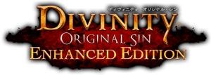 ディヴィニティ:オリジナル・シン エンハンスド・エディション