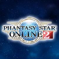 ファンタシースターオンライン2 エピソード4 デラックスパッケージ