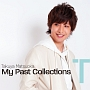 My Past Collections(T)(DVD付)
