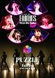 LIVE TOUR 2015-Kiss Me Babe-/-PUZZLE-