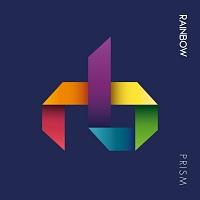 RAINBOW『4TH MINI ALBUM:PRISM』