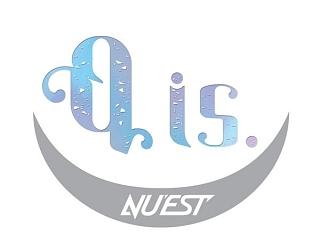 NU'EST『4TH MINI ALBUM: Q IS』