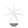 THE JSB LEGACY(通常盤)(DVD付)