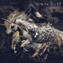 Into the Sky EP(DVD付)