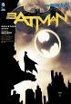 バットマン:真夜中の事件簿 THE NEW 52!