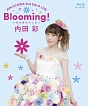 2nd LIVE Blooming! ~咲き誇れみんな~