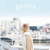 結香『gently』