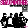 SEXYPANTHER GENERATION