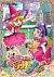 魔法つかいプリキュア! vol.6[PCBX-51676][DVD]