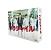 フラジャイル DVD-BOX[TCED-3069][DVD]