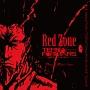 "RedZone~THE ANIMATION ""TERRAFORMARS REVENGE"" SONGS"