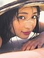 広瀬すずPHOTO BOOK「17才のすずぼん。」