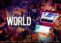 ARENA TOUR 2015-2016 「PERFECT WORLD」