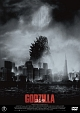 GODZILLA[2014] [東宝DVD名作セレクション]