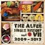 SINGLE HISTORY VOL.VII 2009-2012