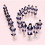idolcollege(DVD付)