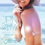 "(TSUTAYA限定)""JPN R&B MEGA MIXXX!! MIXXXED by FILLMORE"""