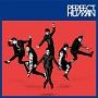 PERFECT HUMAN(A)(DVD付)