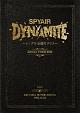 DYNAMITE〜シングル全部ヤリマス〜(通常盤)