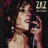SUR LA ROUTE! (CD+DVD)