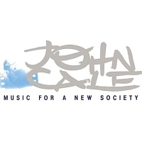 MUSIC FOR A NEW SOCIETY/M.FANS