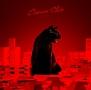 Crimson Stain(DVD付)
