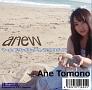 anew(A)