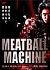 MEATBALL MACHINE[KIBF-4241][DVD] 製品画像
