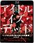 アイドル・イズ・デッド-ノンちゃんのプロパガンダ大戦争-<超完全版>[KIXF-4032][Blu-ray/ブルーレイ]