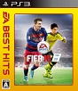 FIFA 16 EA BEST HITS