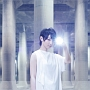 WE(DVD付)
