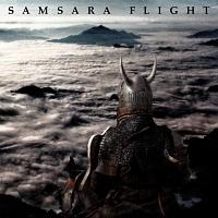 SAMSARA FLIGHT~輪廻飛翔~