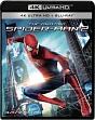 アメイジング・スパイダーマン2 4K Ultra HD & ブルーレイセット