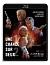 ハーフ・ア・チャンス HDリマスター版 Blu-ray[HPXR-80][Blu-ray/ブルーレイ]