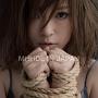 MADE IN JAPAN(DVD付)