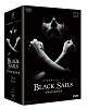 BLACK SAILS/ブラック・セイルズ DVD-BOX