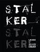 11TH MINI ALBUM:STALKER