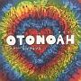 OTONOAH