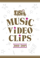 MUSiC ViDEO CLiPS 2011-2015