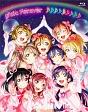 ラブライブ!μ's Final LoveLive! 〜μ'sic Forever♪♪♪♪♪♪♪♪♪〜 Blu-ray Memorial BOX