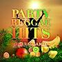 PARTY REGGAE HITS〜R&B RAGGA MIX〜