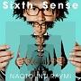 Sixth Sense(通常盤)