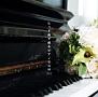 決定盤!!ヒット曲で綴るピアノBGM 90'S ベスト