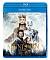 スノーホワイト-氷の王国- ブルーレイ+DVDセット[GNXF-2092][Blu-ray/ブルーレイ] 製品画像