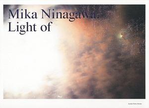 『Light of』蜷川実花