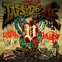 INSIDE OF ME feat.Chris Motionless of Motionless In White(A)(DVD付)