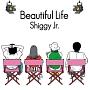 Beautiful Life(DVD付)