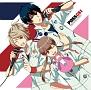 プリンス・オブ・ストライド オルタナティブ CHARACTER SONG CD VOL.1