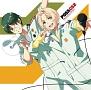 プリンス・オブ・ストライド オルタナティブ CHARACTER SONG CD VOL.2