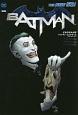 バットマン:エンドゲーム THE NEW 52!